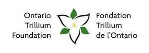 OntarioTrilliumFoundation